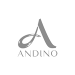 andino-cc-purosentido-marketing-olfativo