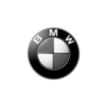 bmw-purosentido-marketing-olfativo