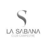 club-la-sabana-purosentido-marketing-olfativo