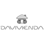 davivienda-purosentido-marketing-olfativo