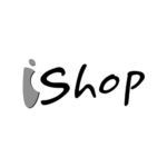ishop-purosentido-marketing-olfativo